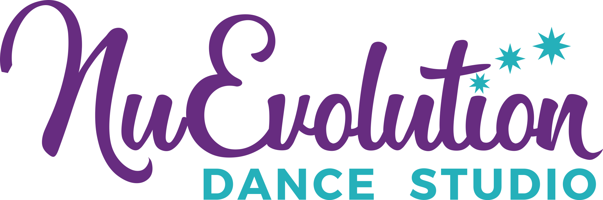 Nuevolution Dance Studio